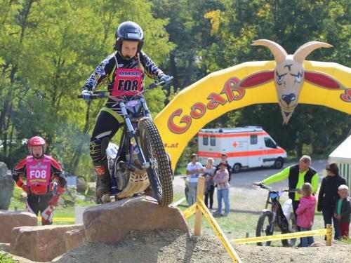 2015 DM Motorradtrial Sulz