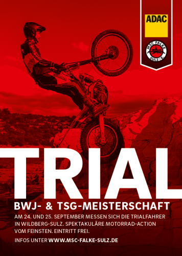 Trial2016Bild