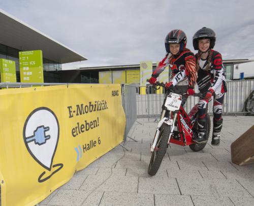 i-Mobility Stuttgart 2019 010