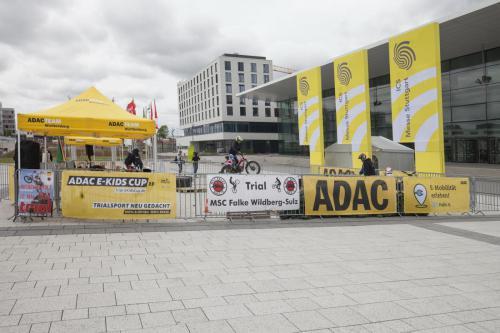 i-Mobility Stuttgart 2019 096