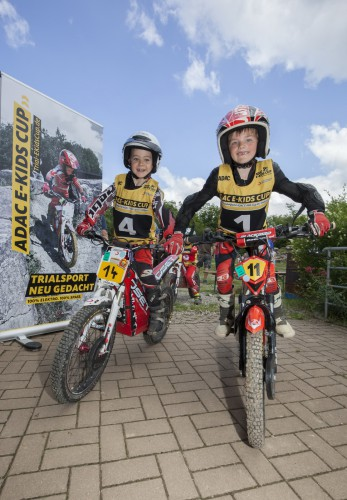 2019 E-Kids Cup Wildberg-Sulz