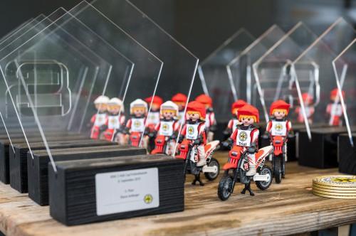 2019 E-Kids Cup Frickenhausen