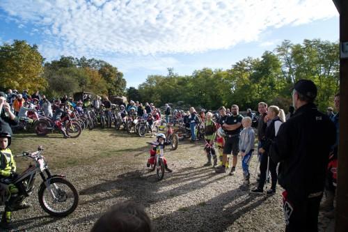 2019 BWJ Motorradtrial