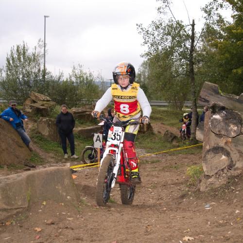 201017ghS10